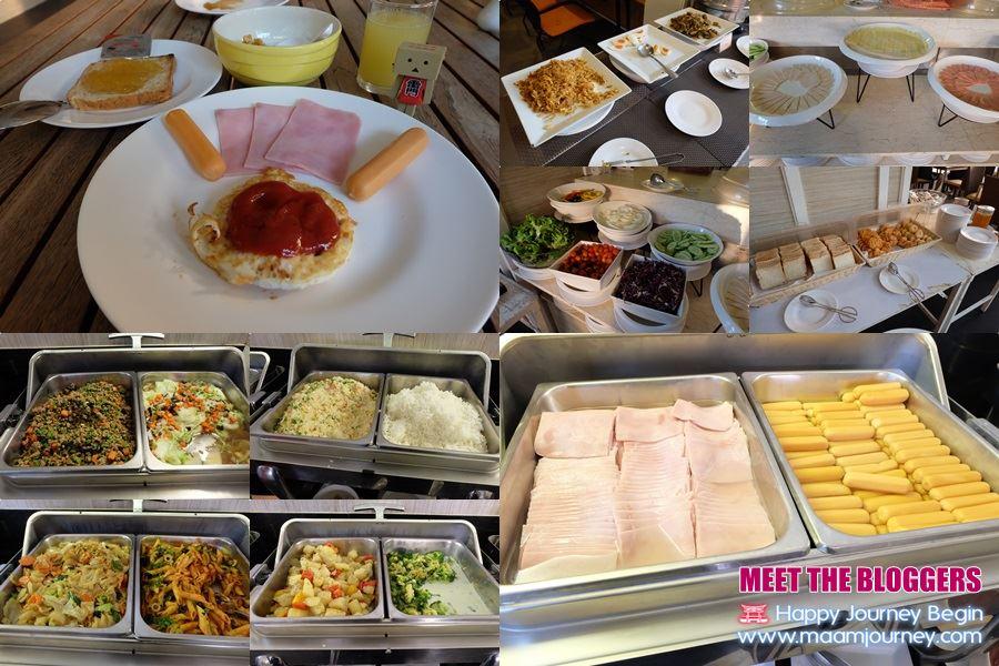 Furama_Breakfast