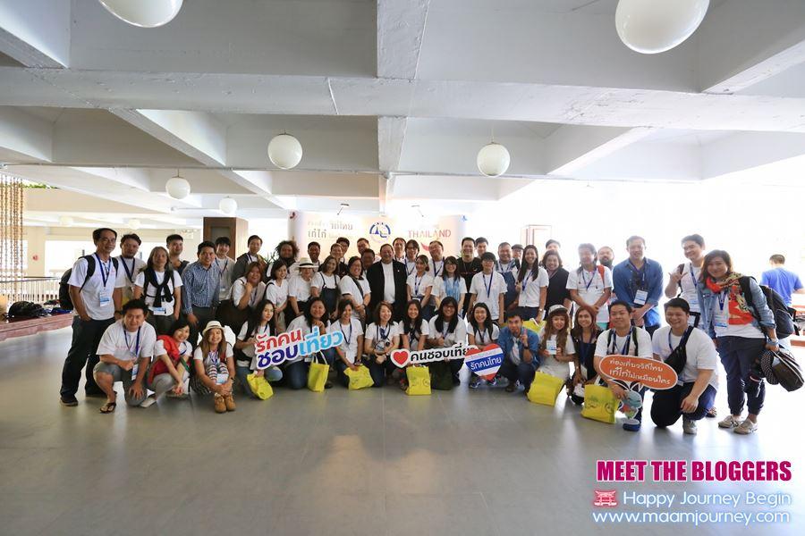 Meet The Bloggers_5