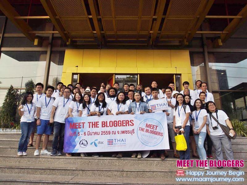 Meet The Bloggers_6