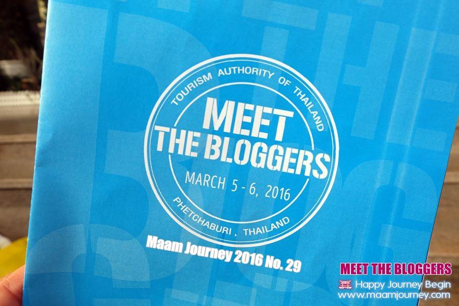 Meet The Bloggers_TAT