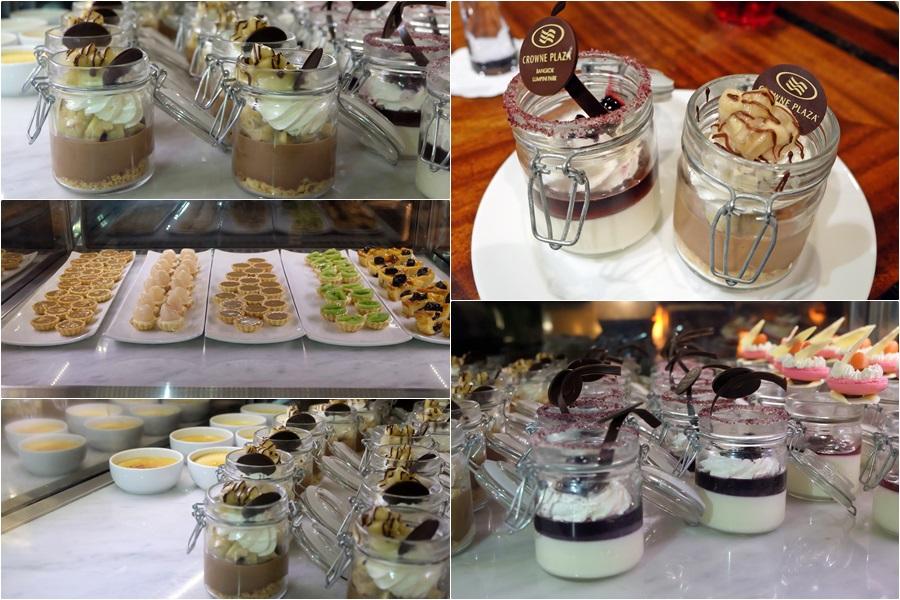 Panorama_Dessert_Cake