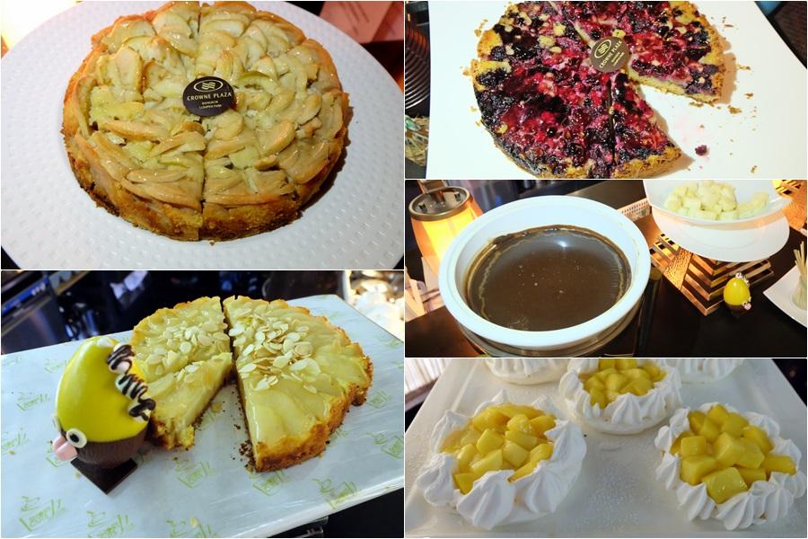 Panorama_Dessert_Cake_2