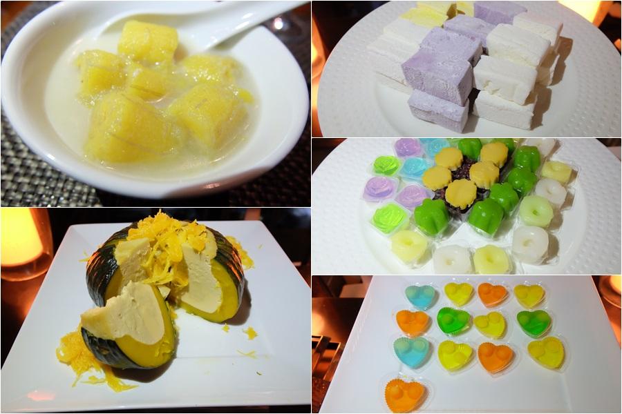 Panorama_Dessert_Cake_3