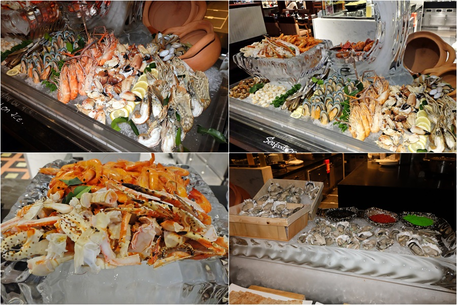 Panorama_Seafood