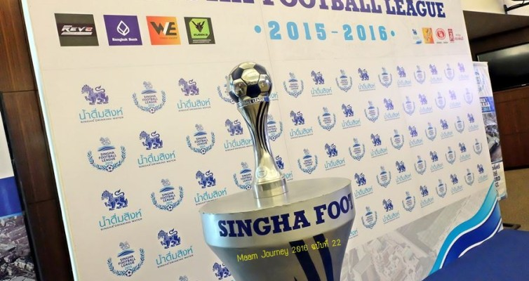 Singha Football League 2015-2016_21