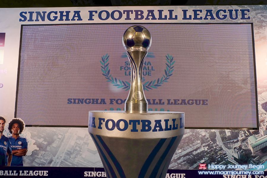 Singha Football League 2015-2016_3