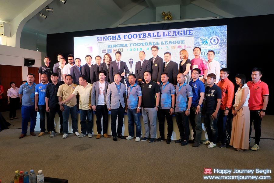 Singha Football League 2015-2016_8