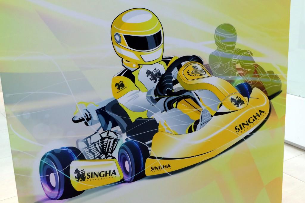Singha Junior Kart Challenge_1