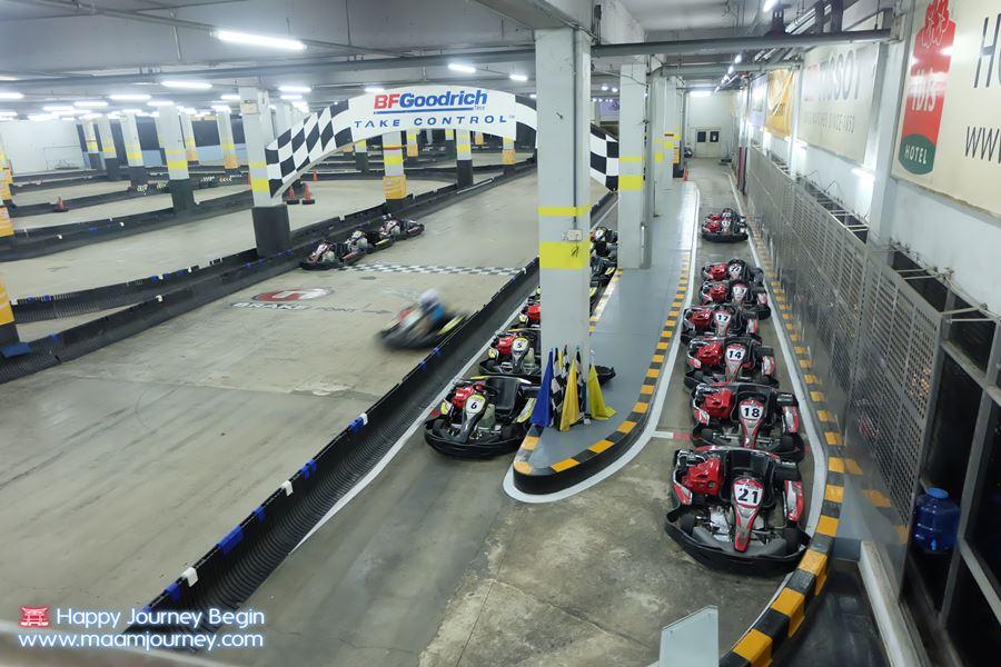 Singha Junior Kart Challenge_10