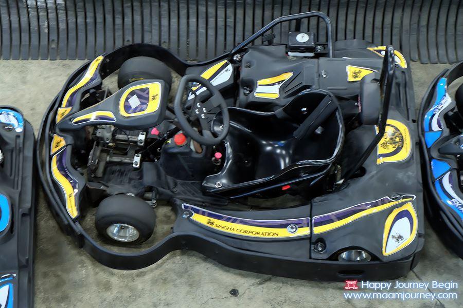 Singha Junior Kart Challenge_3