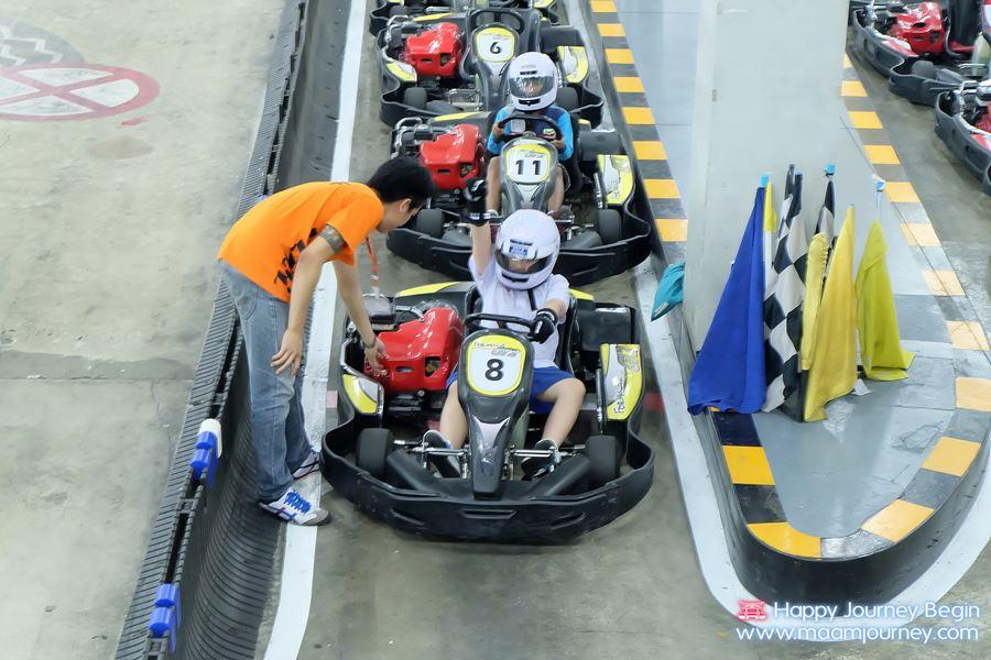 Singha Junior Kart Challenge_7