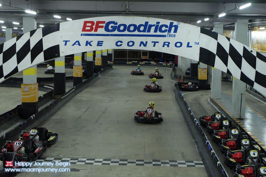 Singha Junior Kart Challenge_9