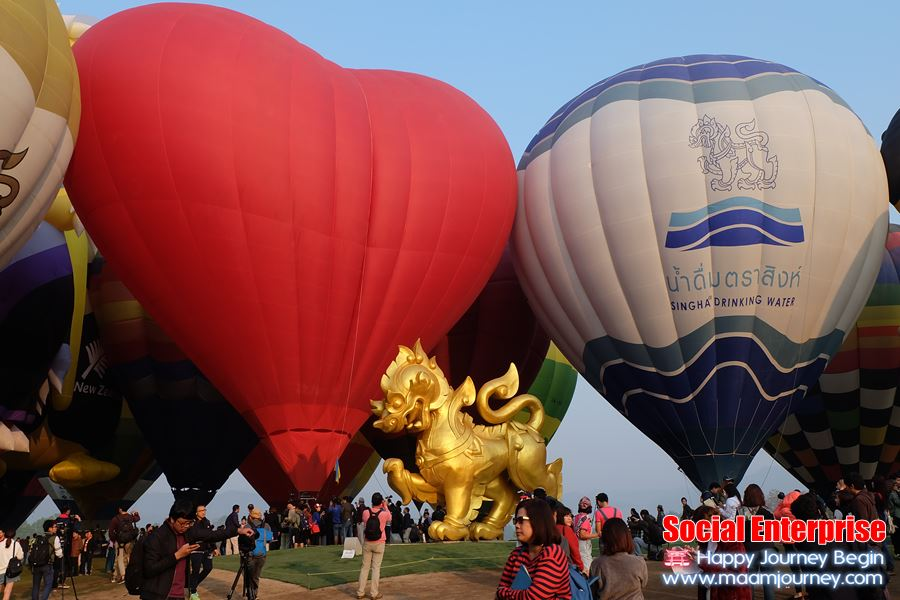 Singha Park A Social Enterprise_7