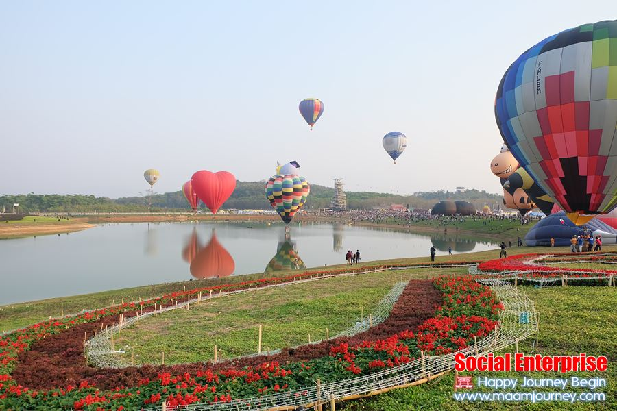 Singha Park A Social Enterprise_8