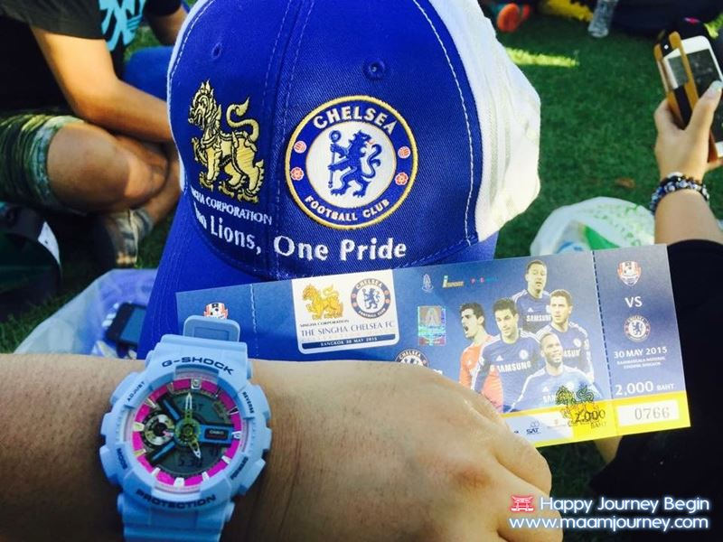 singha chelsea football club_1