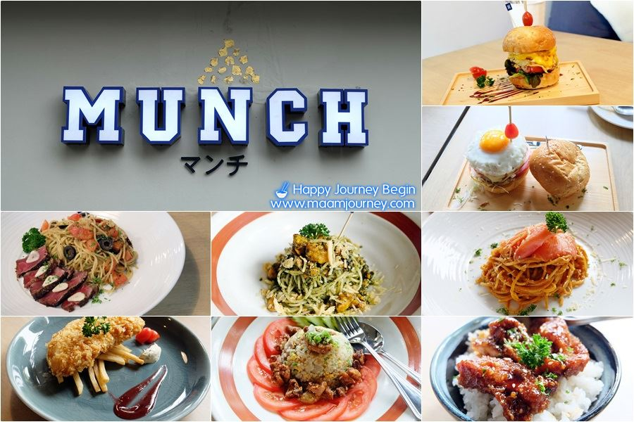 Munch_Food