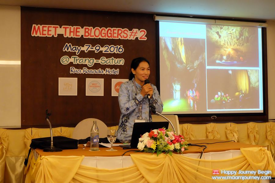 Meet the Bloggers Chapter 2_4