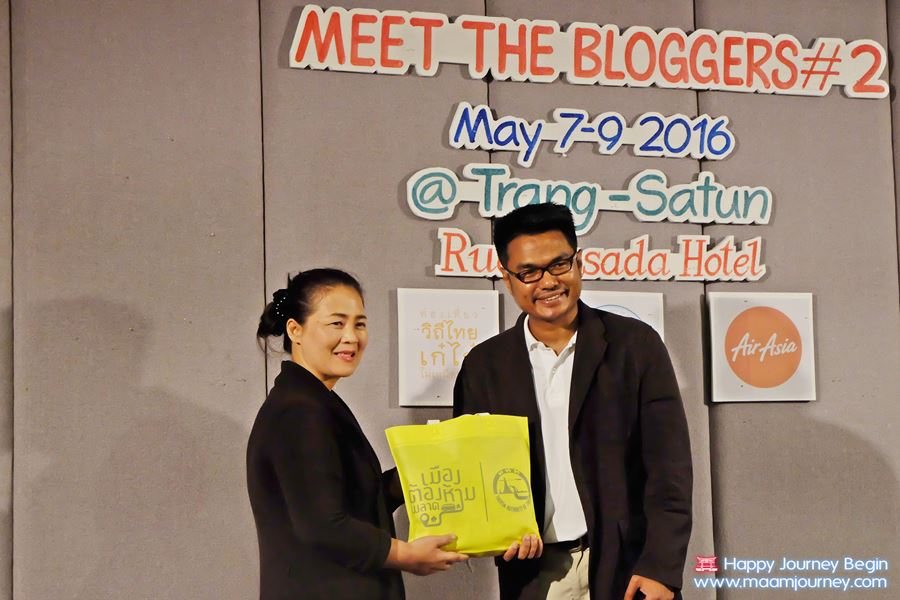 Meet the Bloggers Chapter 2_5