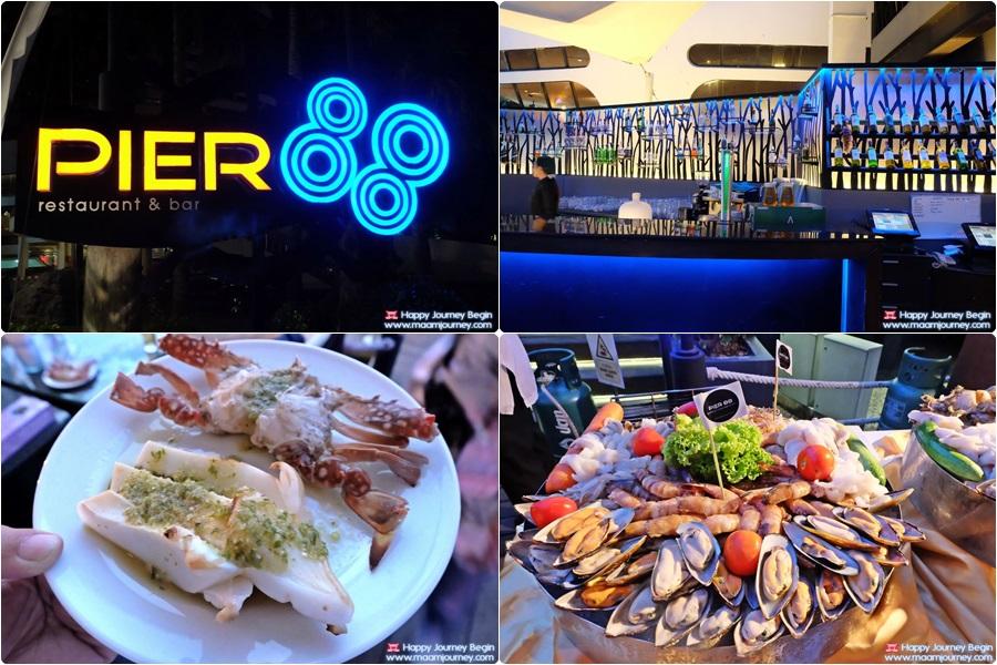 Meet the Bloggers Chapter 2_Pier88