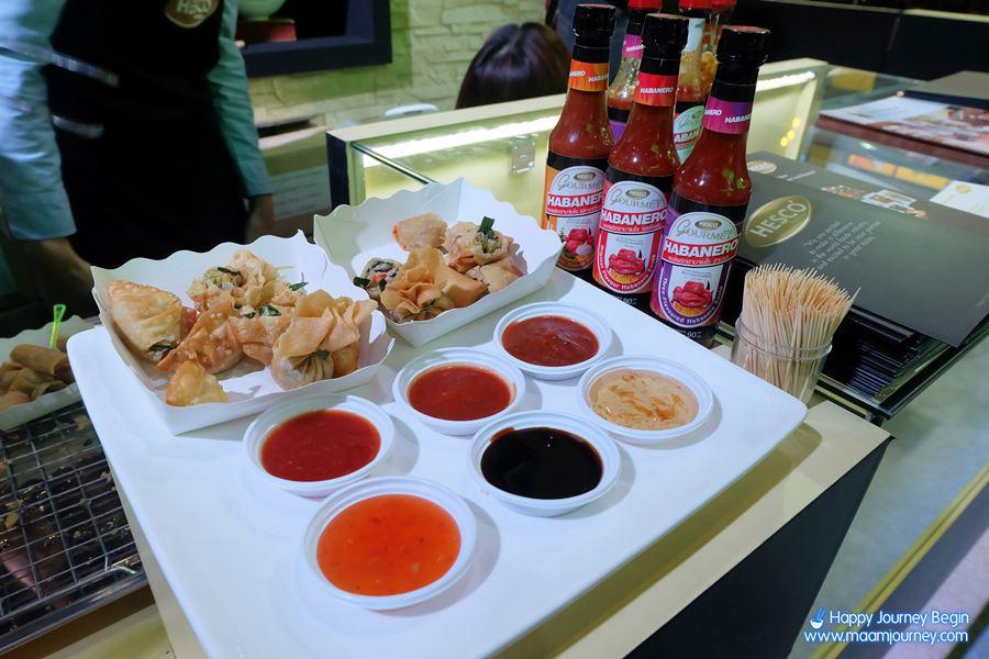Singha_THAIFEX-World of Food Asia 2016_11