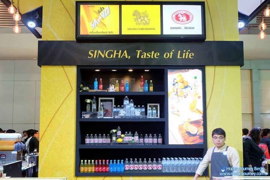 Singha_THAIFEX-World of Food Asia 2016_13