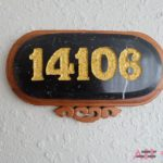14106 Grand Seaview Plus