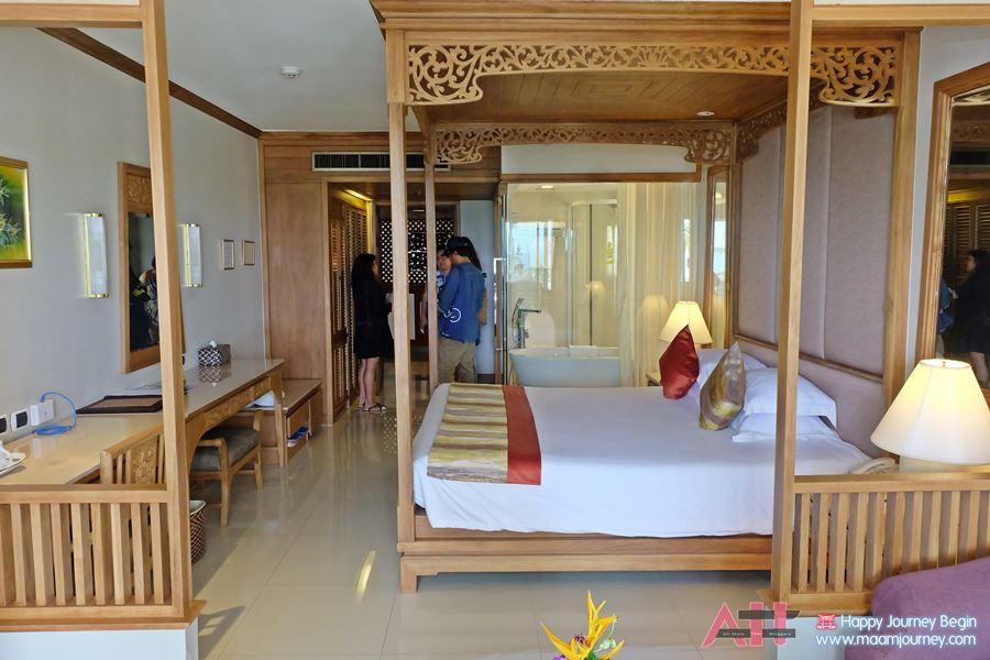 319 Honeymoon Suite_4
