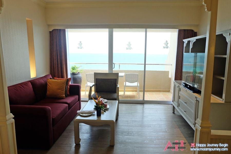 8084 Mini Suite Sea View_4