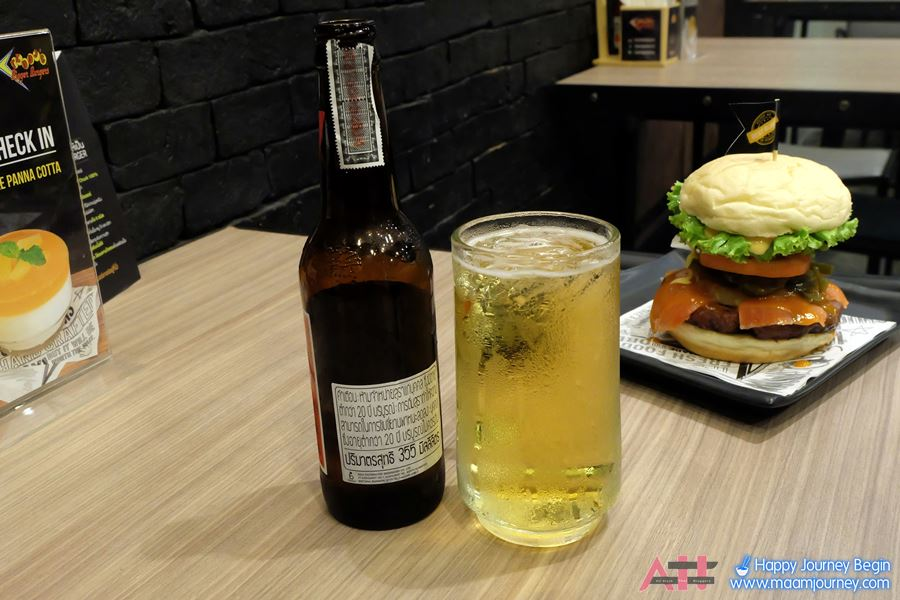 Beverage_Beer