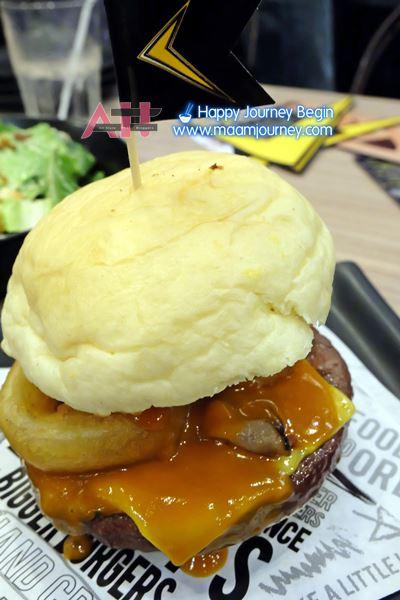 Burger Original Burger Beef Western_1
