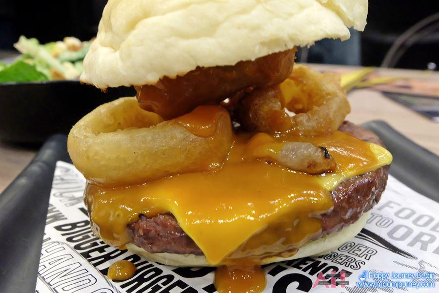Burger Original Burger Beef Western_2