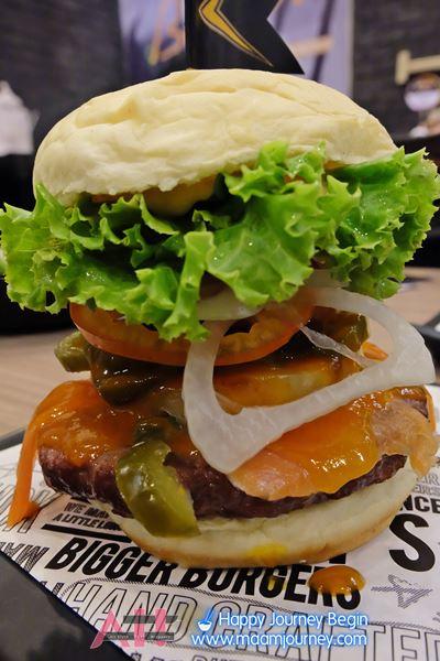 Original Burger Beef_1