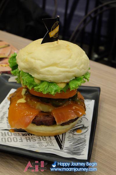 Original Burger Beef_2