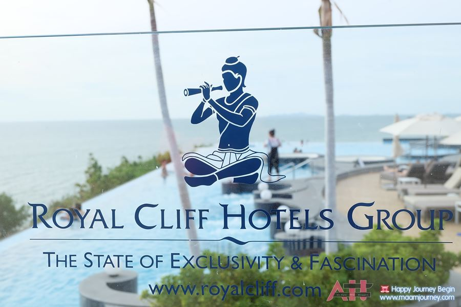 Royal Cliff Hotel Group_1