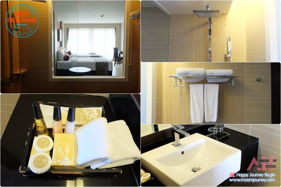 Rua rasada_Bathroom