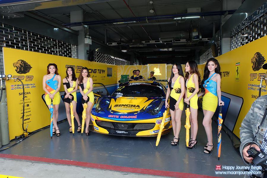 Singha Motor Sport_TP12_17