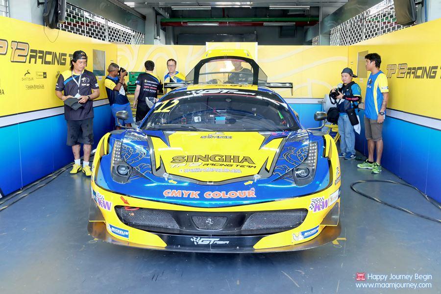 TP12 Singha Motor Sport_10