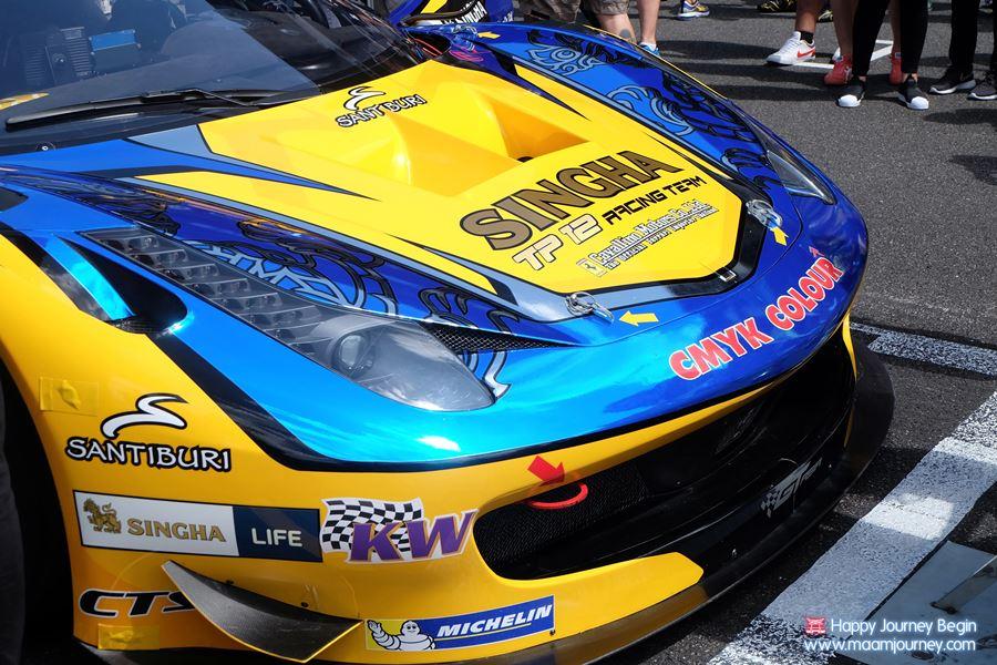 TP12 Singha Motor Sport_14