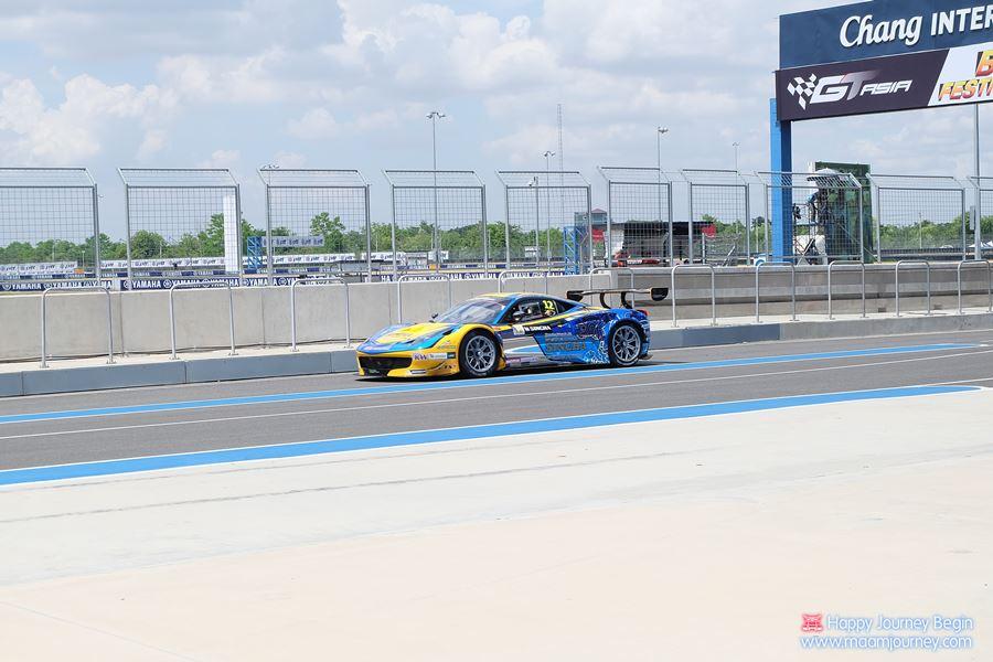 TP12 Singha Motor Sport_21