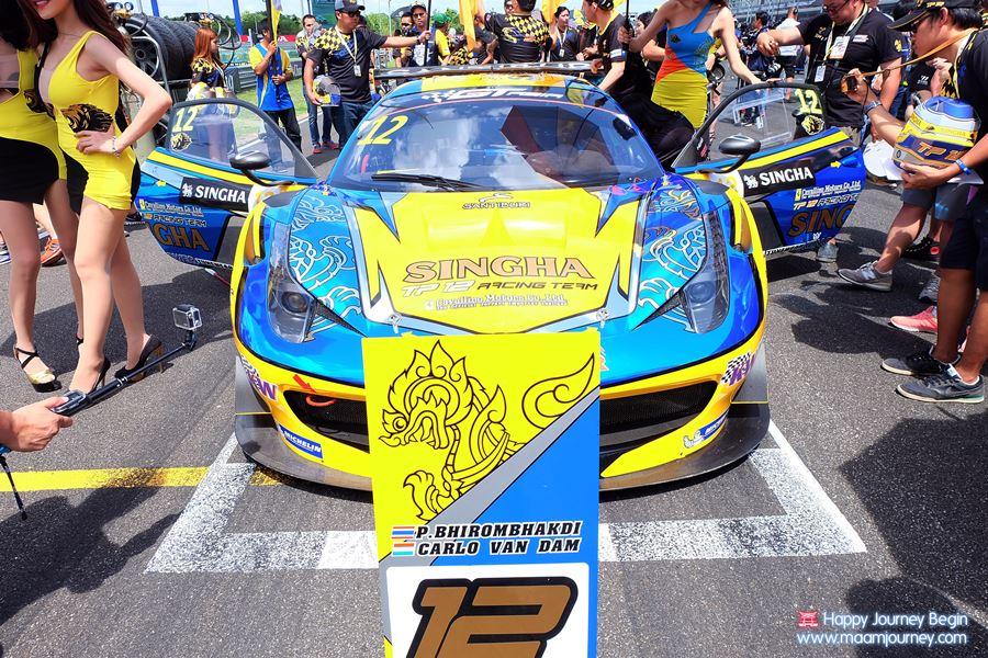 TP12 Singha Motor Sport_23