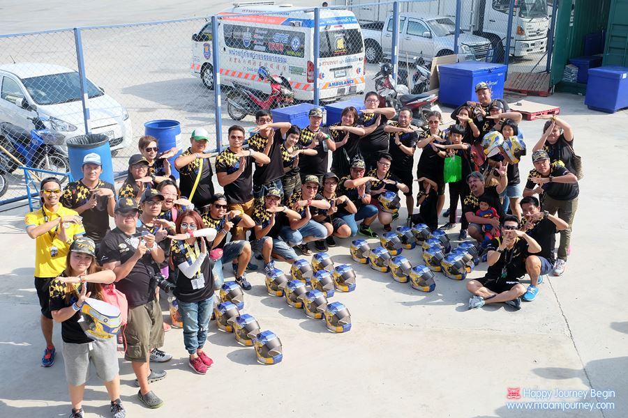 TP12 Singha Motor Sport_27