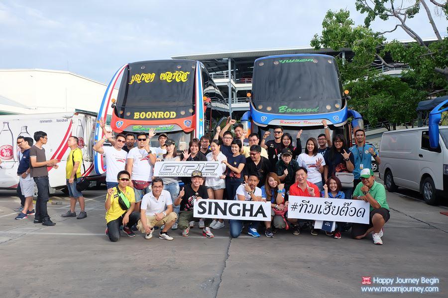 TP12 Singha Motor Sport_4