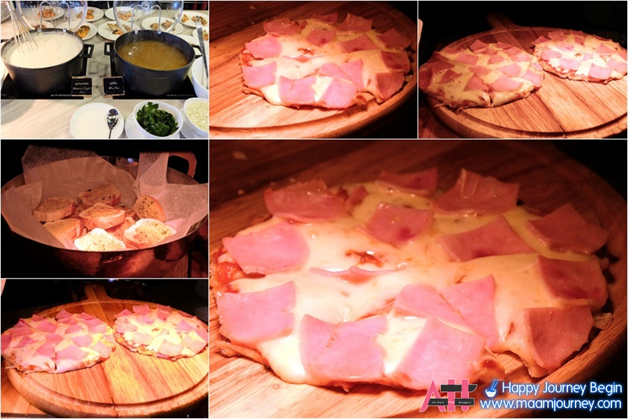 Copper_9_Station_Pizza_Soup