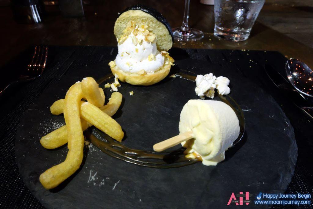 Ice Cream Burger_1
