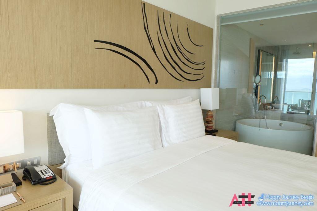 Movenpick Siam Hotel Pattaya_3