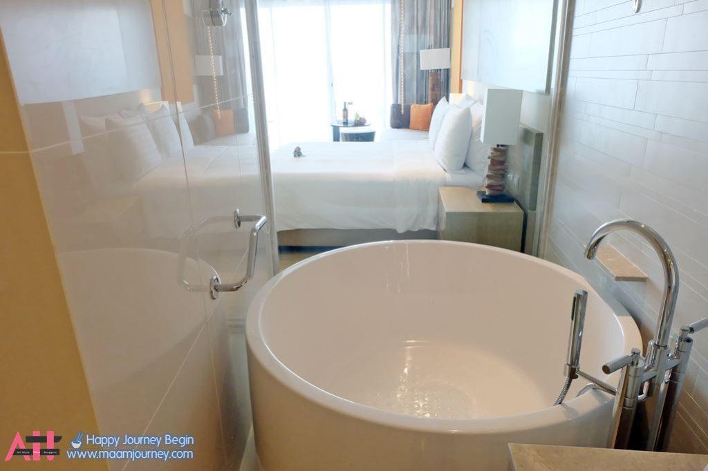 Movenpick Siam Hotel Pattaya_4