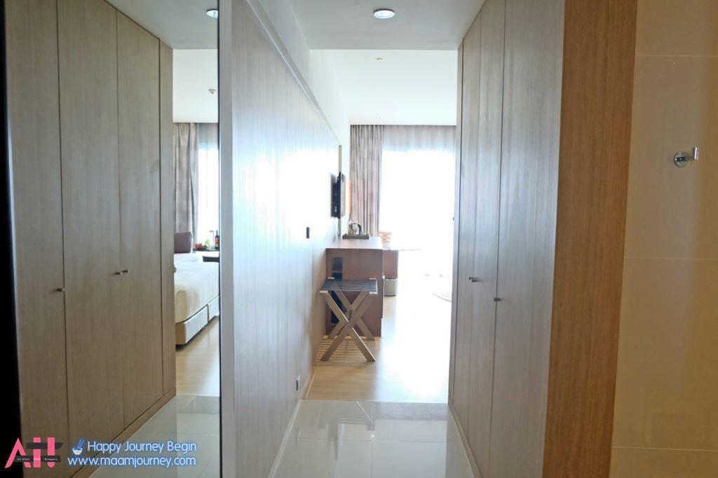 Movenpick Siam Hotel Pattaya_6