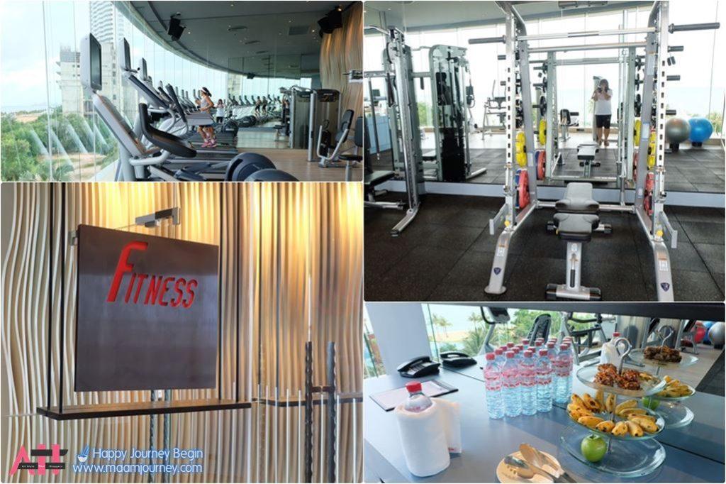 Movenpick_Fitness
