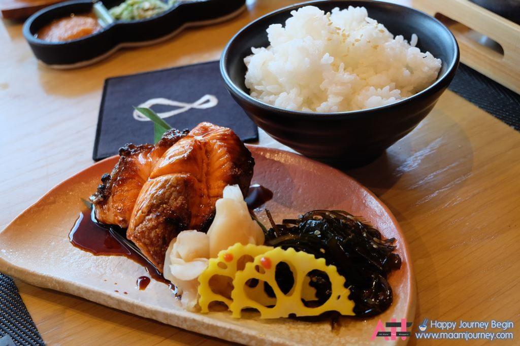 Main Salmon Teri_1