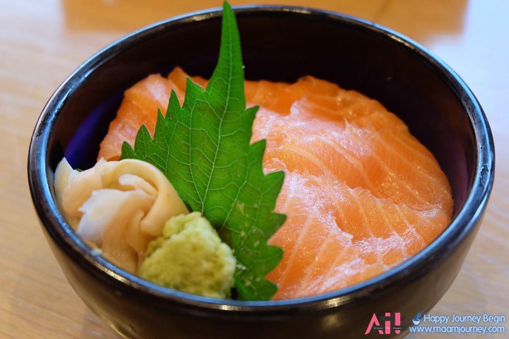 Main_Salmon Don